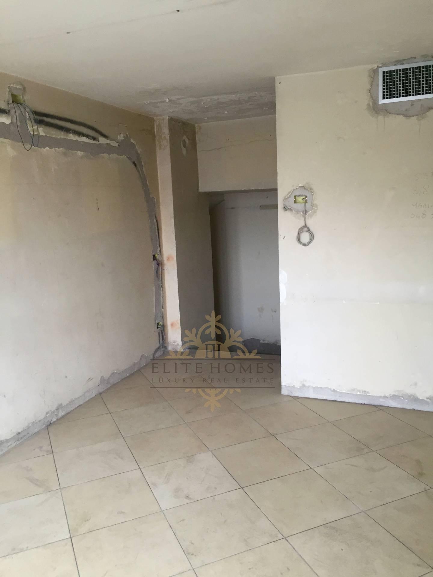 Ufficio / Studio in vendita a Verona, 6 locali, zona Zona: 1 . ZTL - Piazza Cittadella - San Zeno - Stadio, prezzo € 290.000 | Cambio Casa.it