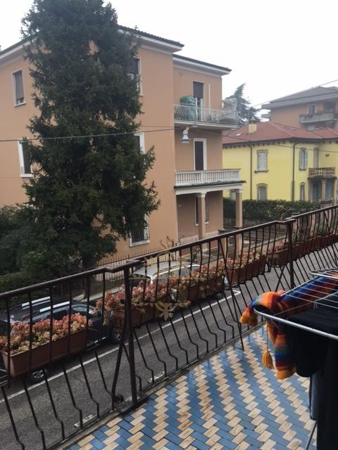 Appartamento in vendita a Verona, 7 locali, zona Località: BorgoMilano, prezzo € 160.000   Cambio Casa.it