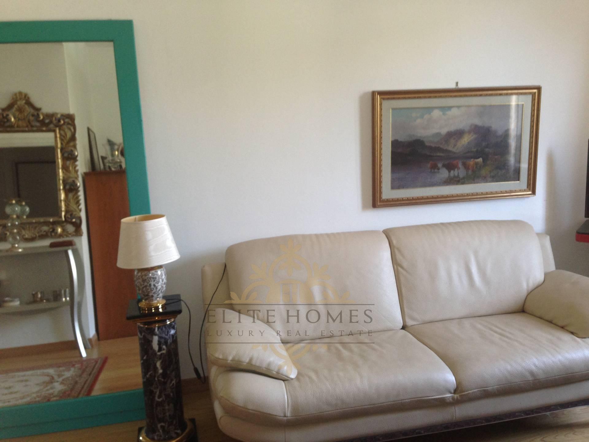 Appartamento in vendita a Verona, 2 locali, zona Zona: 1 . ZTL - Piazza Cittadella - San Zeno - Stadio, prezzo € 75.000 | Cambio Casa.it