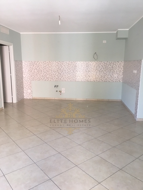 Appartamento in vendita a Isola della Scala, 4 locali, prezzo € 175.000 | Cambio Casa.it