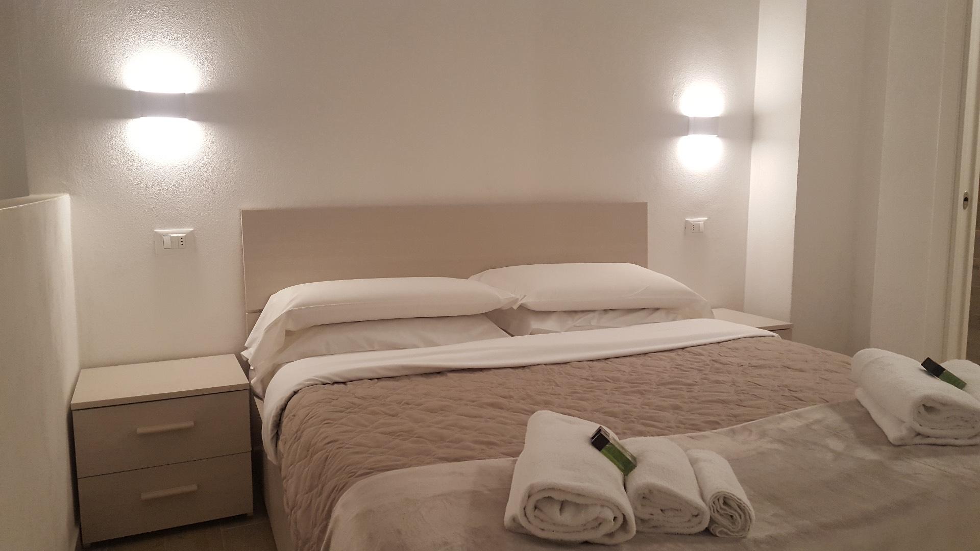 Appartamento in affitto a Verona, 1 locali, zona Località: Centrostorico, Trattative riservate | CambioCasa.it