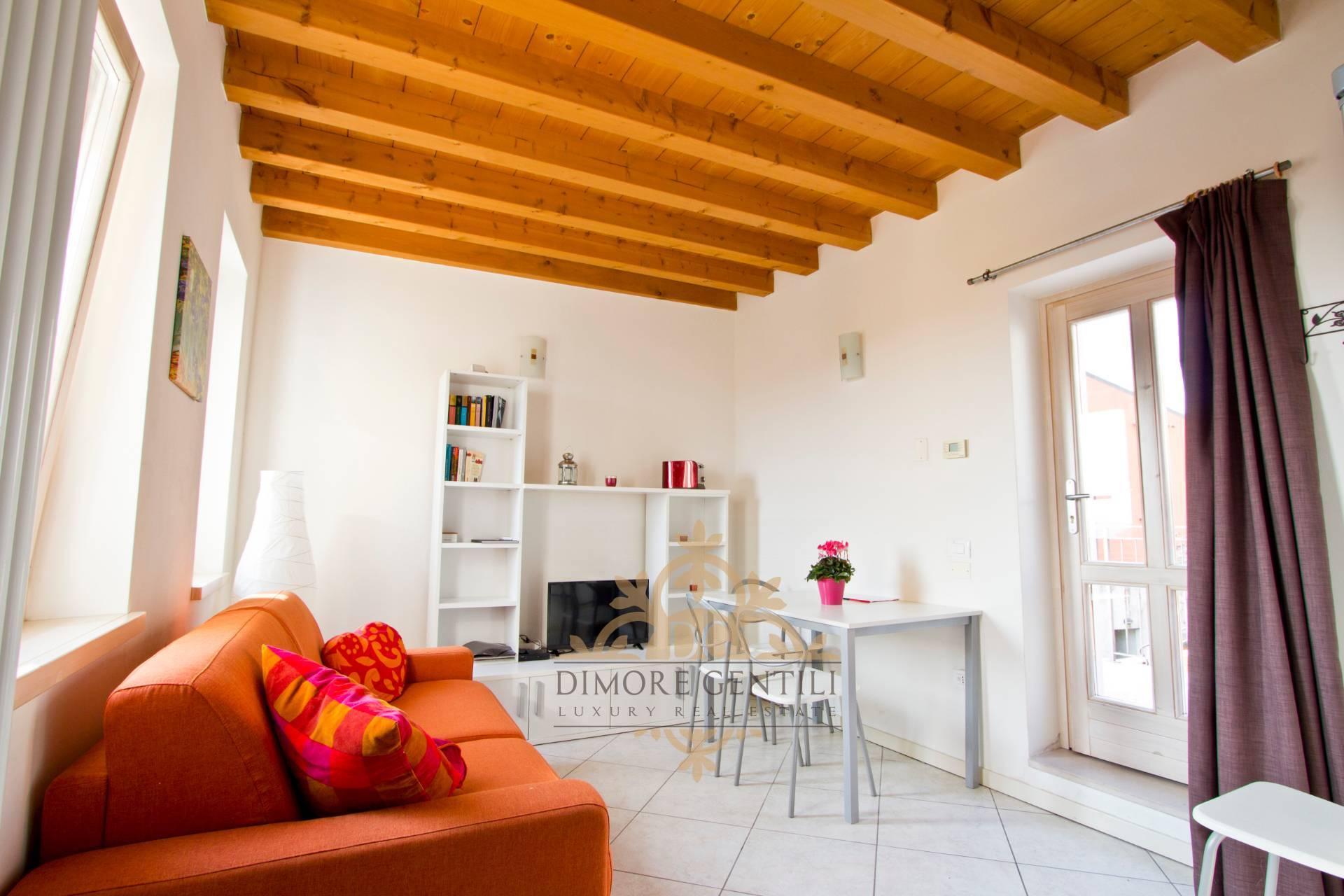 Appartamento in vendita a Costermano, 3 locali, prezzo € 320.000 | PortaleAgenzieImmobiliari.it