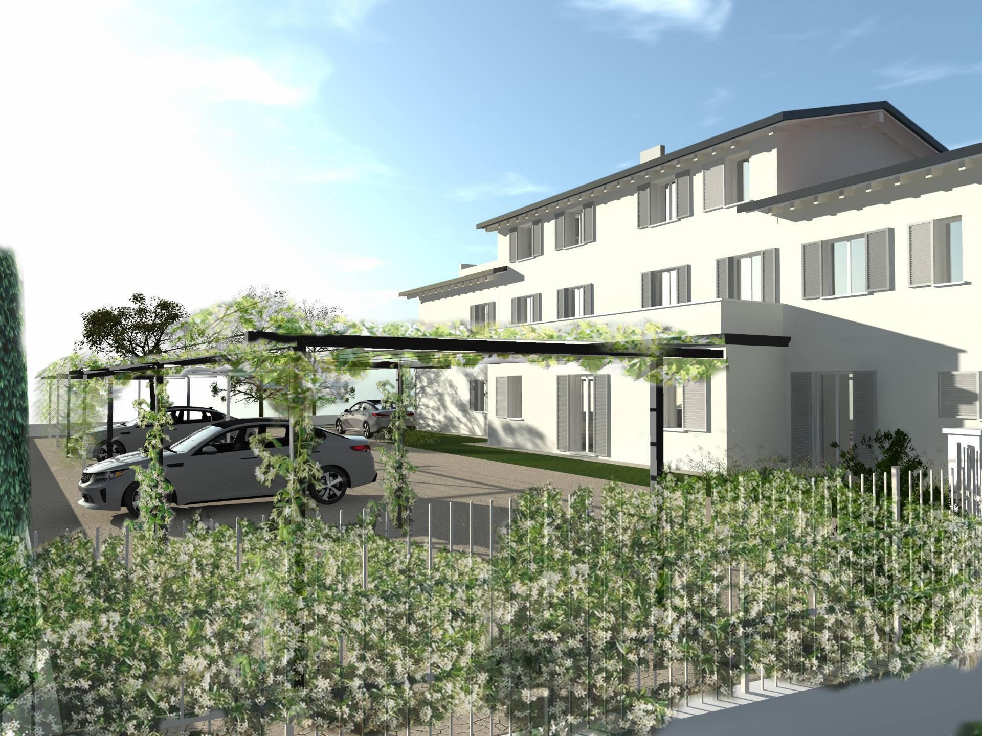 Appartamento in vendita a Sirmione, 3 locali, zona na, prezzo € 440.000 | PortaleAgenzieImmobiliari.it