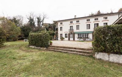 Haus in Kauf bis Altavilla Vicentina