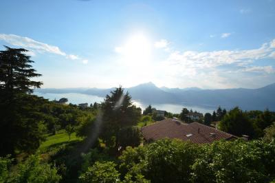 Casale in Vendita a San Zeno di Montagna