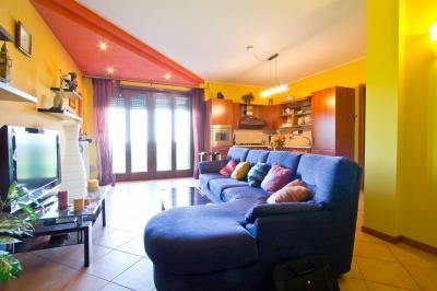 Appartamento in Vendita a Mozzecane