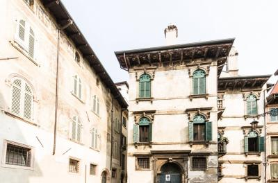 Apartment for Sale to Verona