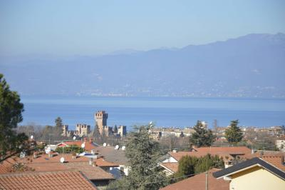 Apartment for Sale to Lazise