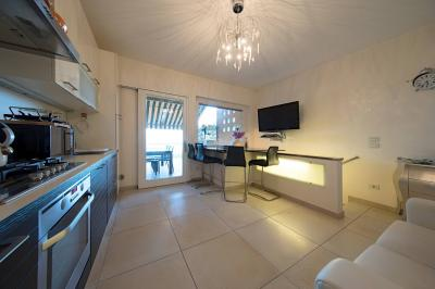 Apartment for Sale to Peschiera del Garda