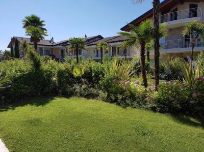 Apartment for Sale to Sirmione