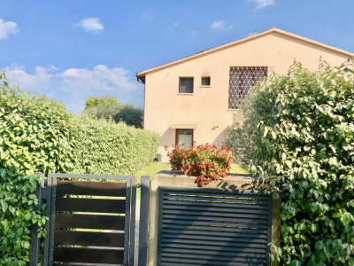 Apartment for Rent to Peschiera del Garda