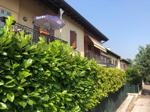 Wohnung in Kauf bis Cavaion Veronese