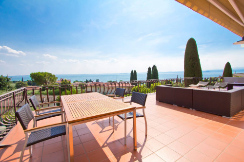 Villa for Sale to Bardolino