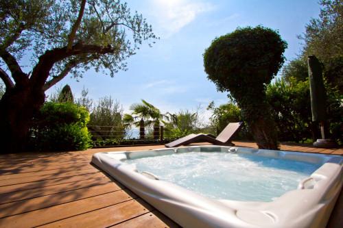 Villa in Kauf bis Bardolino