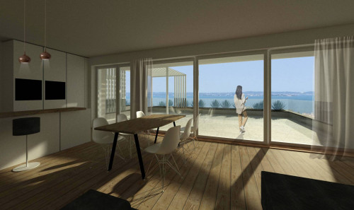 Apartment for Sale to Bardolino