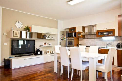 Appartamento in Vendita a Zevio