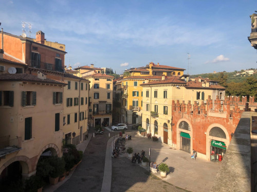 Apartment for Rent to Verona