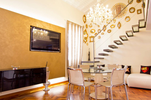 Wohnung in Kauf bis Verona