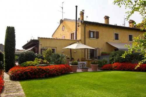 Homestead for Sale to Verona