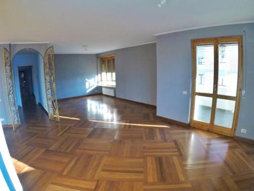 Wohnung in Miete bis Verona