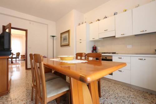 Appartamento in Vendita a Isola della Scala