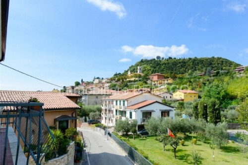 Apartment for Rent to Cavaion Veronese