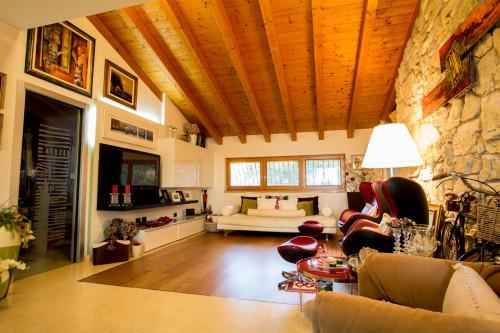 Villa for Sale to Pastrengo