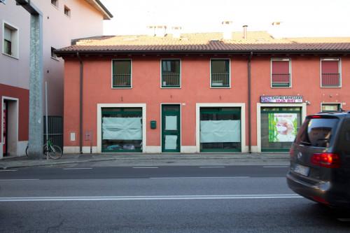 Studio/Ufficio in Affitto a Verona
