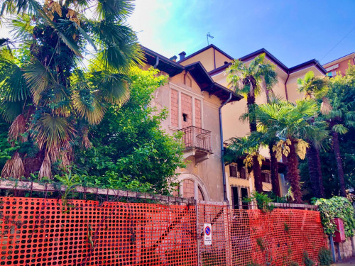 Villa for Sale to Verona