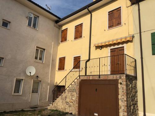 Appartamento in Affitto a Cavaion Veronese