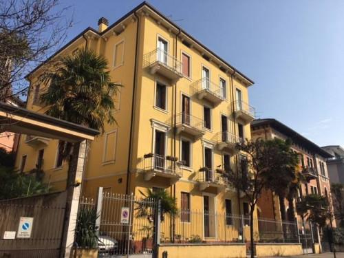 Studio/Ufficio in Vendita a Verona