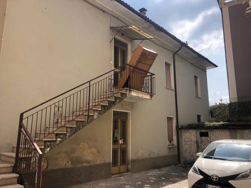 Casa Semindipendente in Vendita a Desenzano del Garda