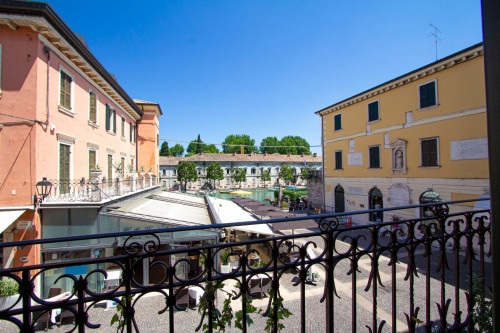 Apartment for Sale to Peschiera del Garda