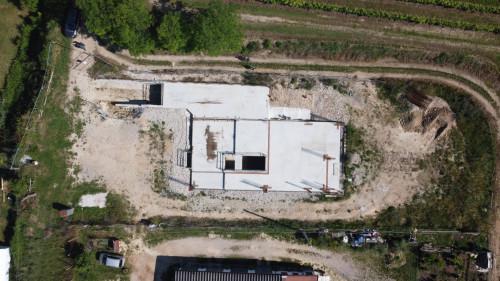 Terreno edificabile in Vendita a Valeggio sul Mincio