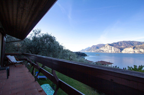 Apartment for Sale to Malcesine