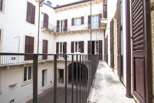 Appartamento in Vendita a Verona