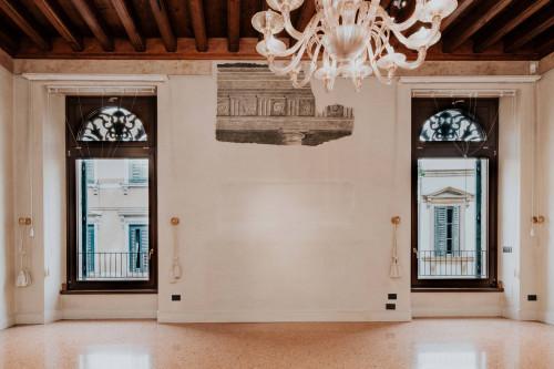 Casa Semindipendente in Vendita a Verona