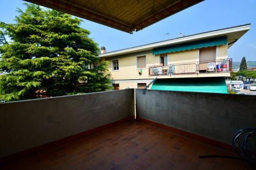 Wohnung in Kauf bis Bardolino