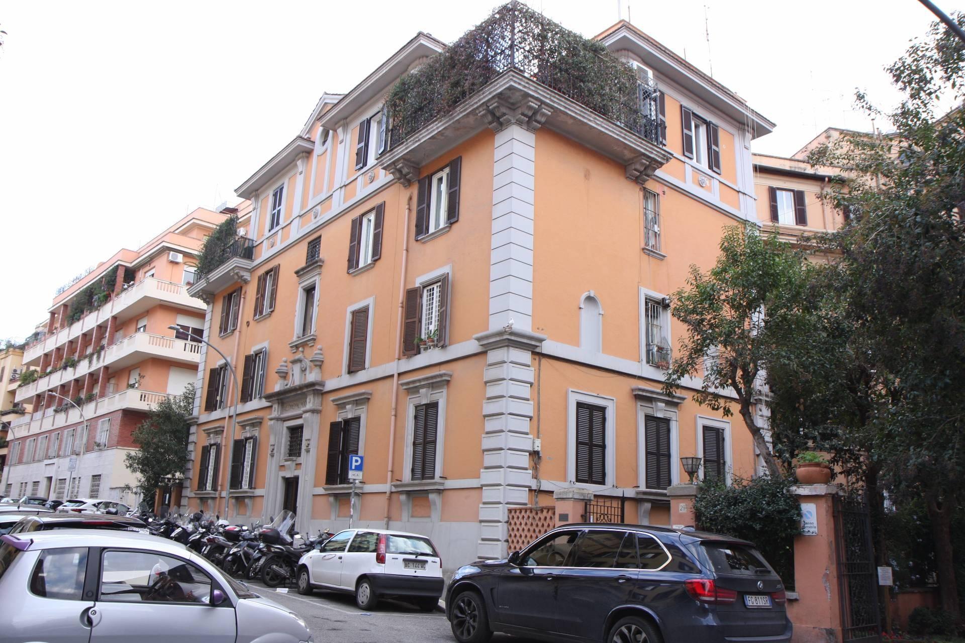 Annunci immobiliari inserzionista investment business for Annunci immobiliari roma