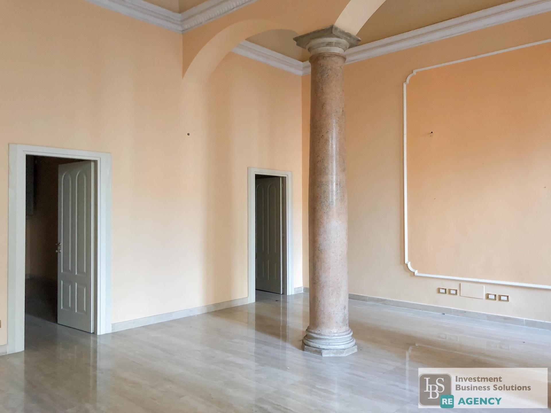 Ufficio In Vendita Roma : Ufficio studio in vendita a roma cod campo marzio ufficio