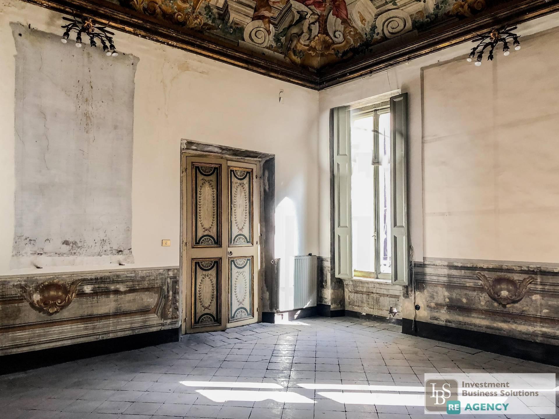 Ufficio In Vendita Roma : Ufficio studio in vendita a roma cod stelletta ufficio
