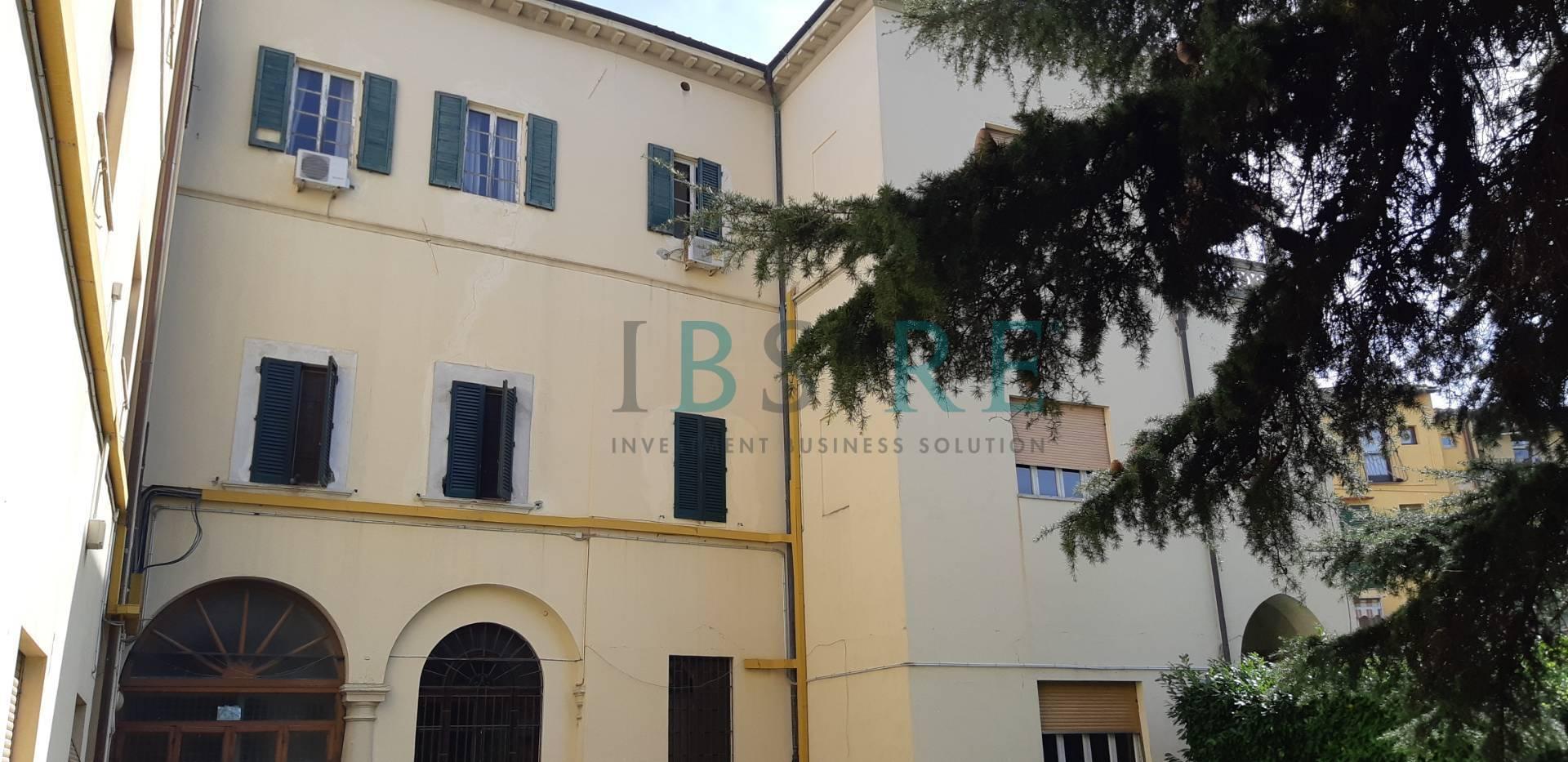 Ufficio / Studio in vendita a Pisa, 9999 locali, prezzo € 3.630.000   CambioCasa.it
