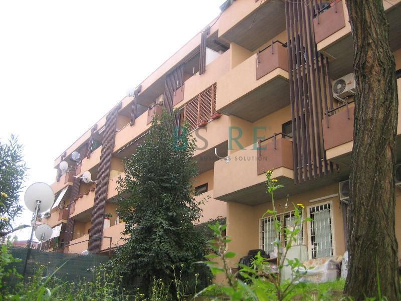 Appartamento in vendita a Roma, 2 locali, zona Zona: 32 - Fleming, Vignaclara, Ponte Milvio, prezzo € 249.000 | CambioCasa.it