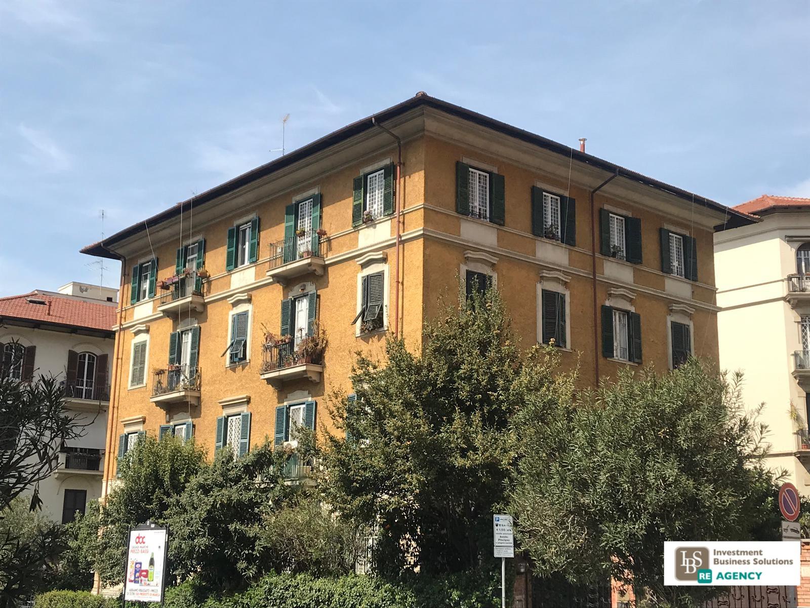 Appartamento in vendita a Roma, 7 locali, zona Zona: 2 . Flaminio, Parioli, Pinciano, Villa Borghese, prezzo € 1.080.000 | CambioCasa.it