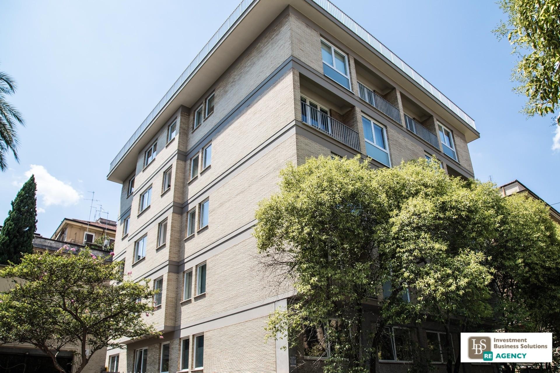 Uffici in affitto a roma in zona trieste cerca con for Affitto ufficio roma trieste salario