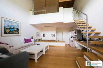 Appartamento in Vendita a Sutri