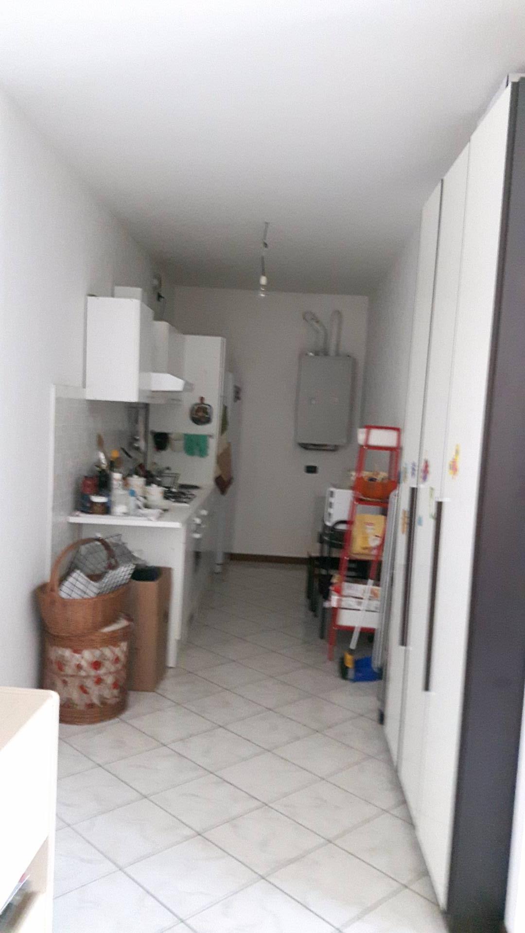 Appartamento in vendita a Trovo, 2 locali, prezzo € 87.000   Cambio Casa.it