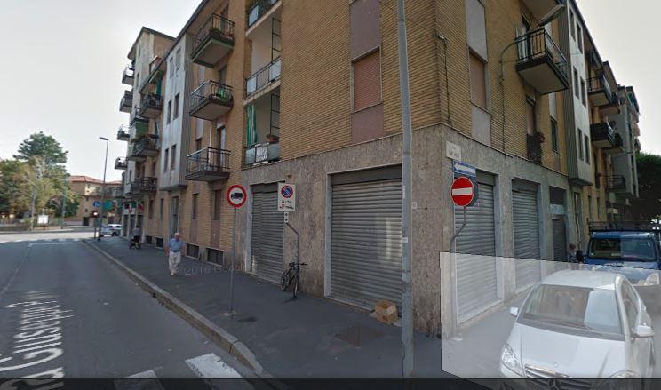 Negozio / Locale in vendita a Corsico, 9999 locali, prezzo € 87.680 | Cambio Casa.it