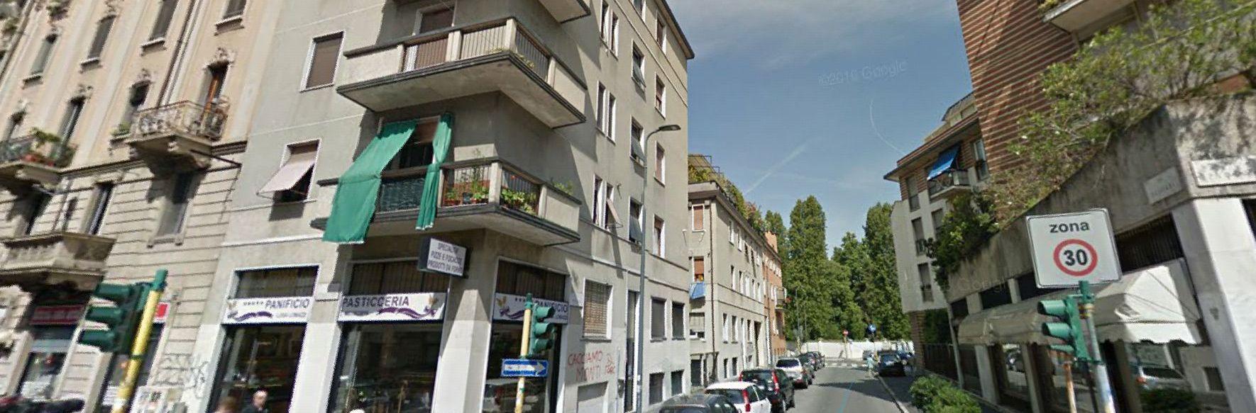 Milano | Appartamento in Vendita in Via Padova | lacasadimilano.it