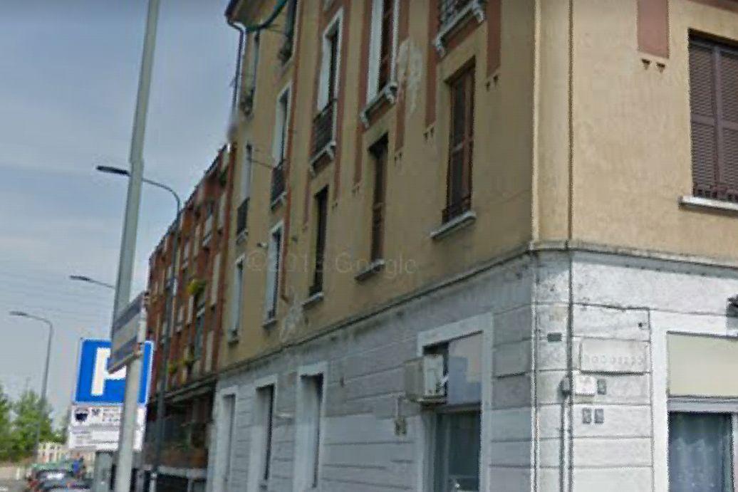 Milano | Appartamento in Vendita in Via Busseto | lacasadimilano.it